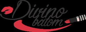Divino Batom -