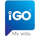 igo my way teknolopedi Android Türkçe Navigasyon Uygulaması İgo My Way