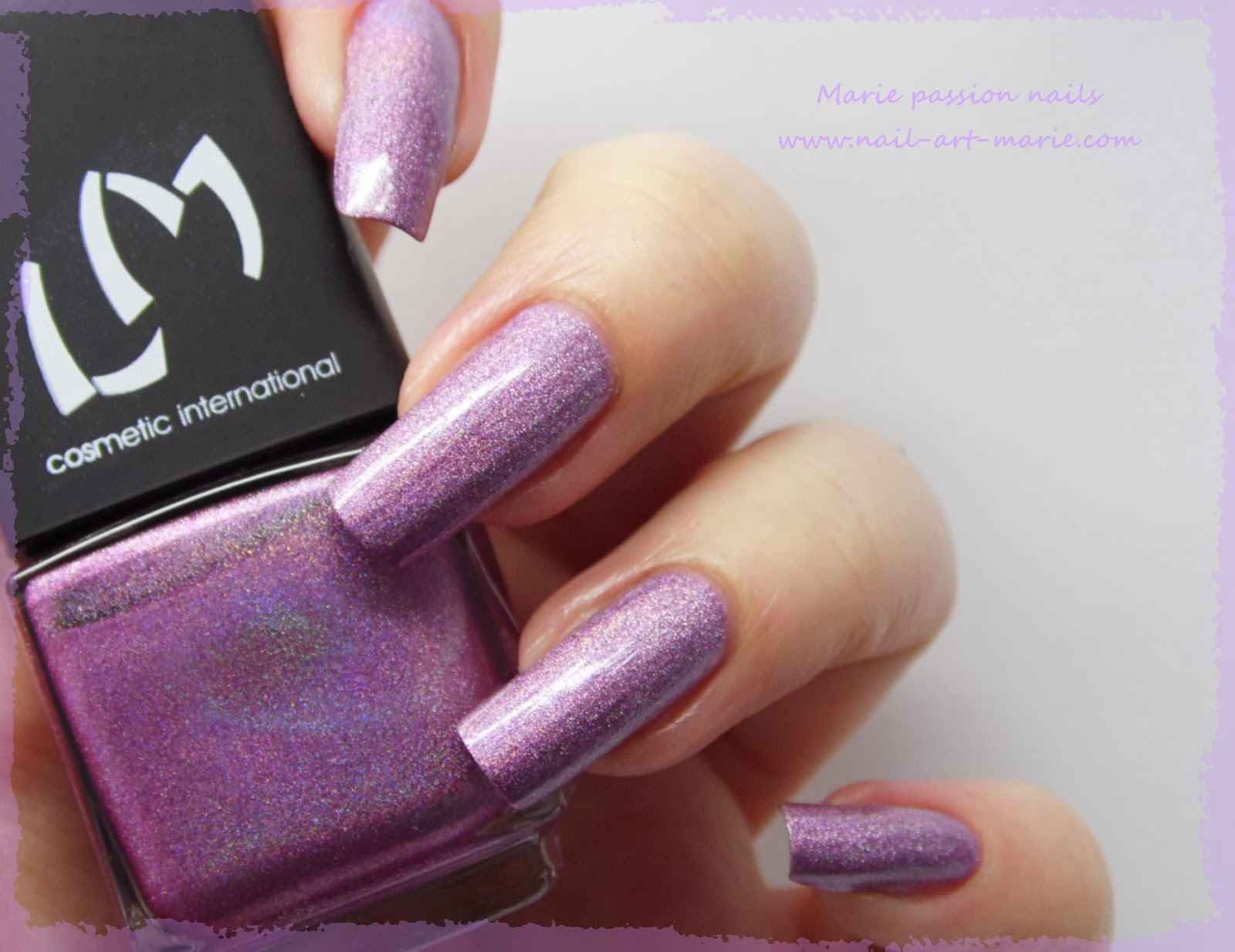 LM Cosmetic Maia7