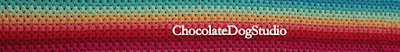 https://www.etsy.com/shop/ChocolateDogStudio