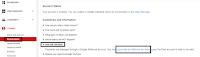Cara daftar akun adsense di youtube terbaru
