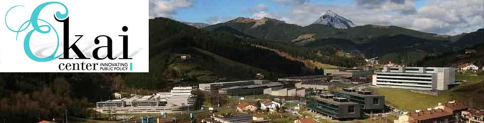 EKAI Center