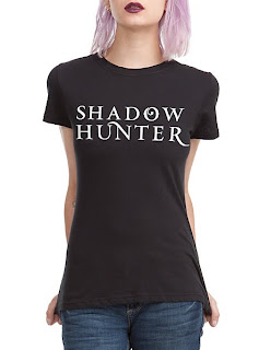 10048695 hi - Updated City of Bones Post: Clothing Line, Trailer and Pictures!