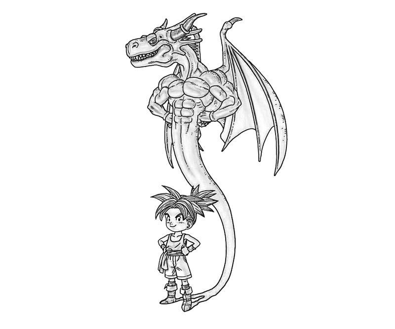 blue-dragon-awakened-shadow-shu-dragon-coloring-pages