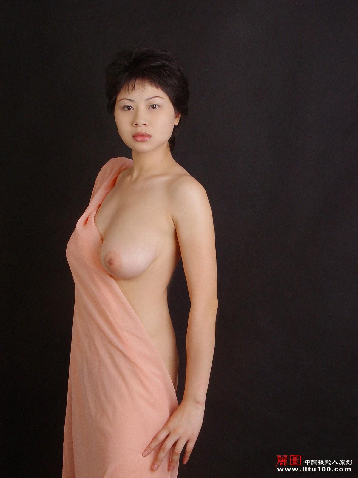 Chinese nudeModel ShanShan Get link; Facebook; Twitter; Pinterest; Google+; Email. Chinese Nude Model  ...