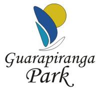 CONDOMÍNIO GUARAPIRANGA PARK
