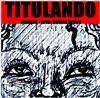 TITULANDO