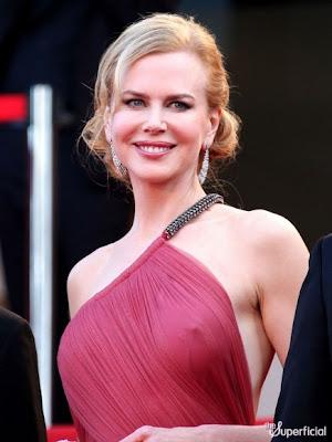 Nicole-Kidman