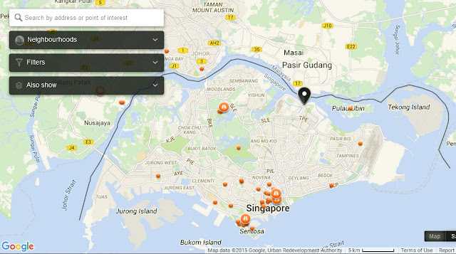 Marina Wakeboarding Hub Singapore Map,Map of Marina Wakeboarding Hub Singapore,Tourist Attractions in Singapore,Things to do in Singapore,Marina Wakeboarding Hub Singapore accommodation destinations attractions hotels map reviews photos pictures