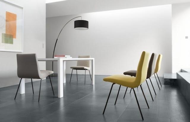 art utile no comment pierre paulin. Black Bedroom Furniture Sets. Home Design Ideas