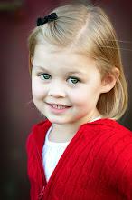 Ryanne Bailey