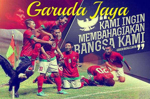 AFC U - 19