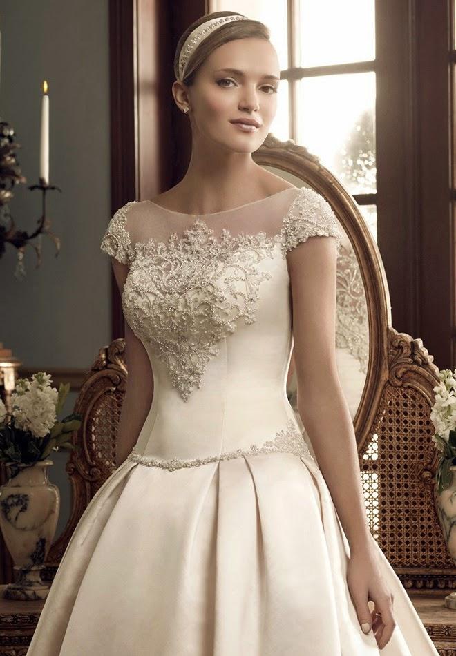 Casablanca Wedding Gown 63 Beautiful Please contact Casablanca Bridal