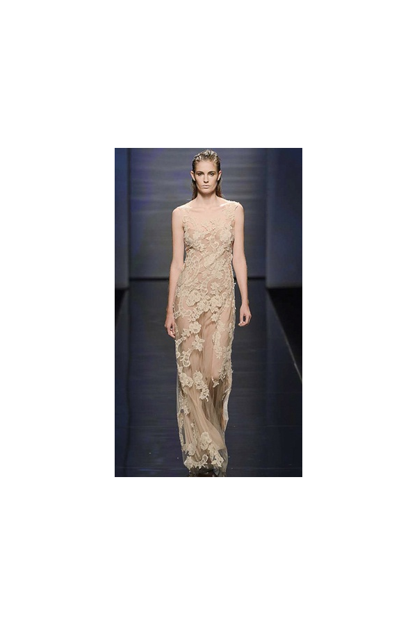Alberta Ferretti on www.designandfashionrecipes.com
