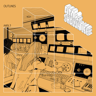 AM%252BShawn%252BLee%252B-%252BOutlines AM & Shawn Lee – Outlines [7.5]