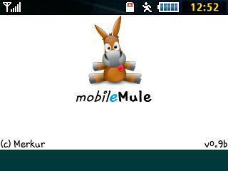 MobileMule