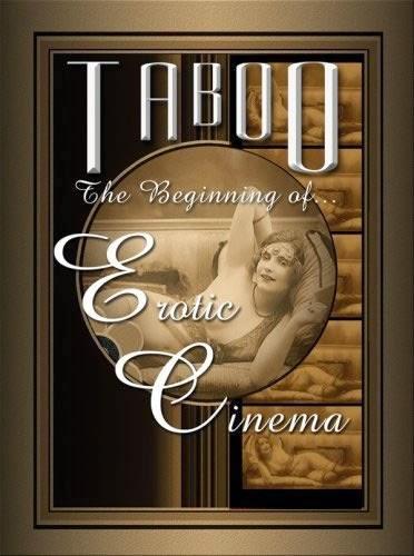 The Beginning of Erotic Cinema (2004)