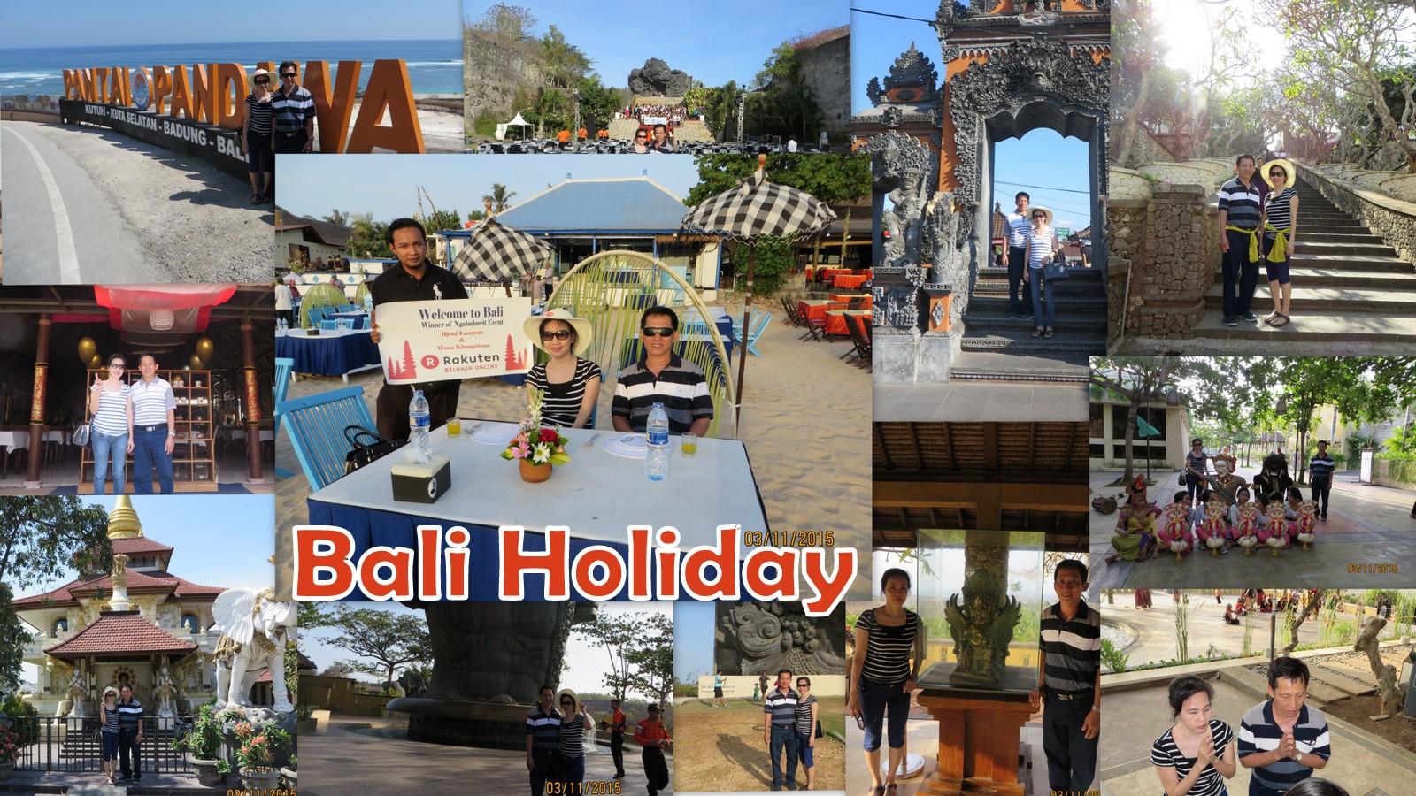 Dans Travels Bali Paket Watersports Tanjung Benoa Include Lunch Doddy Adventure Care Tech Lembongan Seawalker Trip 10 November 2015