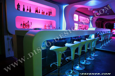 Design  Dream House on To Start With A Basement Bar Design That Is Most Appropriate For Your