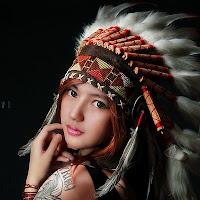 http://www.modelindonesia.biz/2015/12/nisa-agustian.html