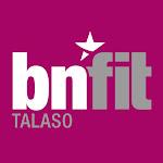 BNFIT-Talaso