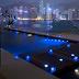 H απόλυτη χλιδή - Τα δέκα πιο ακριβά δωμάτια στις δέκα πιο ακριβές πόλεις του κόσμου [εικόνες]
