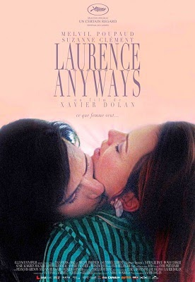 Laurence Anyways Legendado