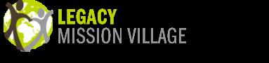 Legacy Mission Village