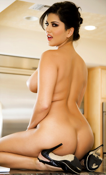 Something also sunny leone nude ass interesting