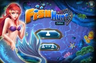 Tải game bắn cá 3d miễn phí mới nhất