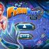 Tải game bắn cá ăn xu phiên bản 3D siêu hot miễn phí