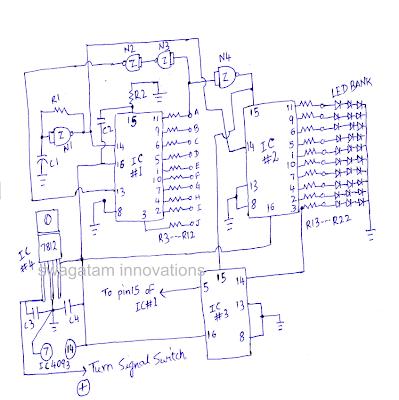 1997 mazda 323 astina wiring diagram car stereo 1997 1997 mazda 323 astina wiring diagram images on 1997 mazda 323 astina wiring diagram car stereo