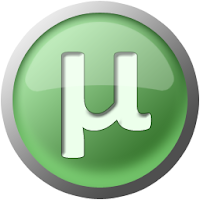 uTorrent 3.13 Build 27060 Final - Andraji