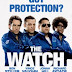 Watch Got Protection 2012 Movie  Online