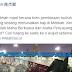 SANGAT BIADAP !! :: Alvin Tan HINA JEMAAH HAJI yang maut di Masjidil Haram dengan kata-kata kesat !!