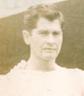 """José Antonio """"Bolillo"""" Rodríguez"""