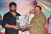 Ketugadu movie audio platinum-thumbnail-12