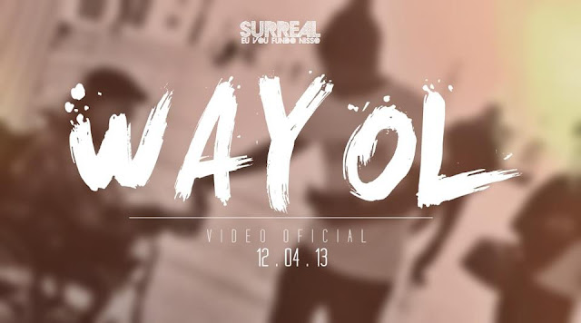 wayol-video-official