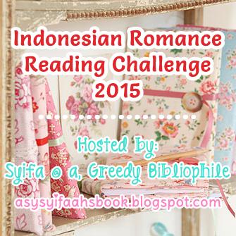 RC - IRRC 2015