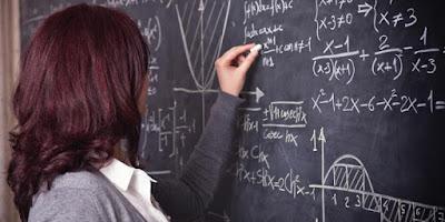 Uji Kompetensi Guru Dengan Dua Skema