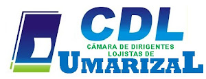 CDL DE UMARIZAL