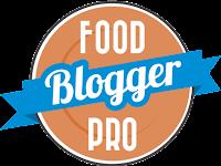 7 Hal Yang Harus Kamu Lakukan Setelah Membuat Blog