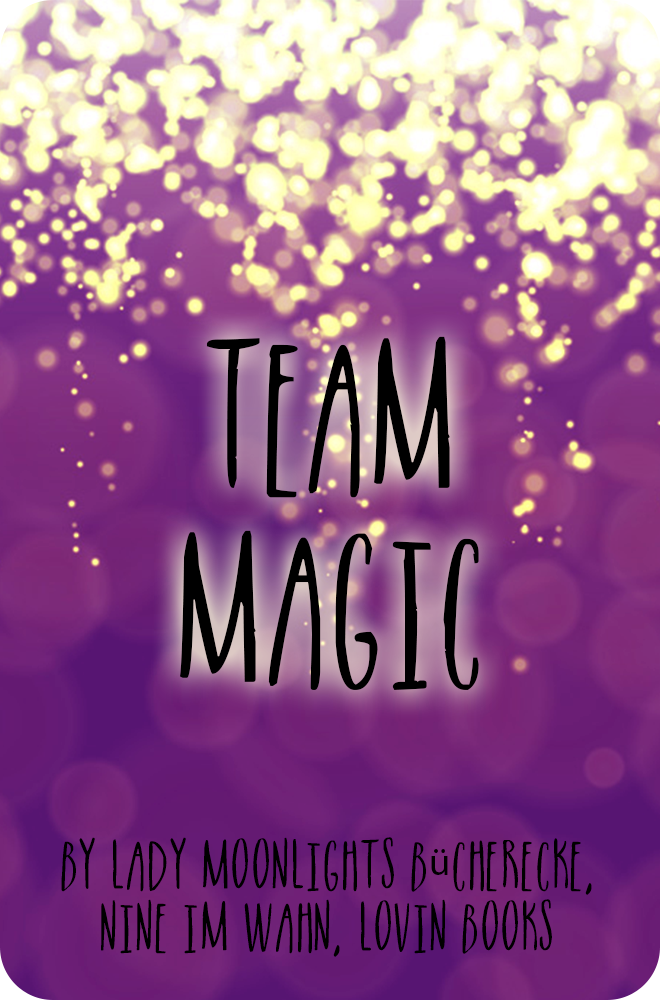 Team Magic