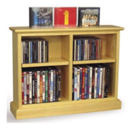 CD DVD Storage | Looking for CD STORAGE FURNITURE REVIEWS & TIPS