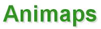 external image animaps.png