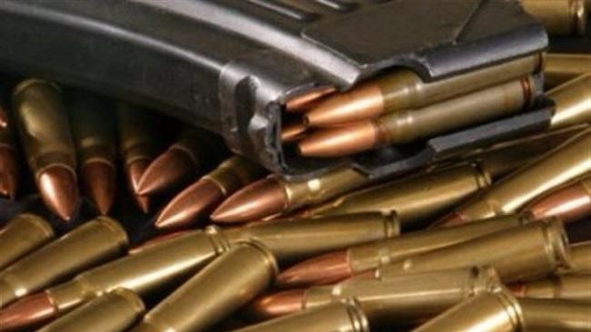Περίεργη υπόθεση με εντοπισμό οπλισμού σε αυτοκίνητο με προορισμό την Τουρκία – Βρέθηκαν σφαίρες και γεμιστήρες σε κρύπτη