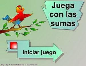 http://www.aprendiendomates.com/matematicas/sumar2+.php