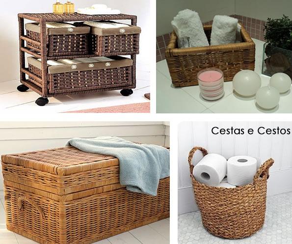 Atelie Mukifo Colorido Maio 20 -> Organizador Para Pia De Banheiro