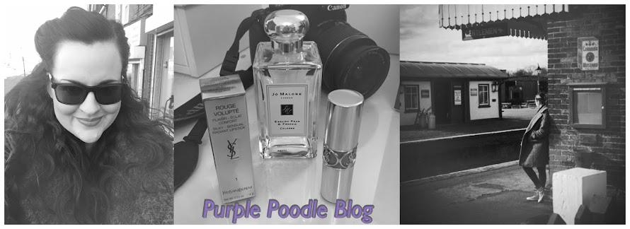 purplepoodleblog