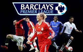 Jadual & Keputusan Liga Perdana Inggeris (EPL) Musim 2012/2013, Keputusan Penuh English Premier League 2013, bola sepak Liga Perdana Inggeris, Manchester City, keputusan semasa English Premier League 2013, jadual EPL 2013, keputusan epl Manchester City